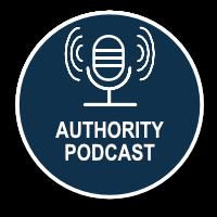 Authority Podcast - Meet Professionals